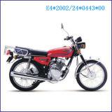 Motociclo (ZY125-7)