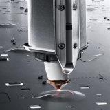 De Scherpe Dienst van de Laser van de Vervaardiging van het Metaal van de hoge Precisie voor OEM en ODM
