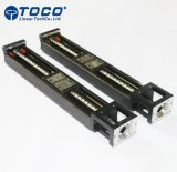 Laser 절단기와 조판공 기계를 위한 선형 가이드 모듈