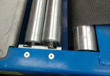 Пользовательские размеры искусным изготовлением багажа в аэропорту транспортной ленты