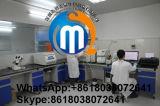 De hoge Behandeling CAS 38304-91-5 Minoxidil van het Verlies van het Haar Qulaity