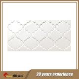 Nieuw Ontwerp Inkjet die de Binnenlandse Ceramische Tegel afdrukken van de Muur van de Badkamers (DL6300)