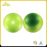 Осуществление толщиной с шаровой опоры насоса (55/65/75см) для йоги фитнес-стабильности и равновесия