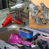 OEM de alta calidad de inyección de plástico molde tapa flip top