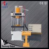 판매를 위한 새로운 작은 수직 수압기 기계