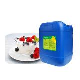 De grondstof van het Aroma en van de Geur van het voedsel van Aroma van de Yoghurt van ZuivelProducten het Vergiste