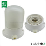 Lámpara de Pared de porcelana ENCUENTROS E27 de la luz de cuarto de baño
