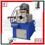 Le CNC TUBE/chanfreinage du tuyau de la machine