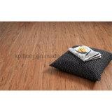 Installation facile en PVC Panneau de planche de vinyle Cliquez sur le plancher