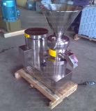 Jm-70 Hot Sale Industrial beurre de cacahuète Maker Making Machine