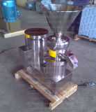 Creatore industriale del burro di arachide di vendita calda Jm-70 che fa macchina