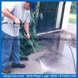 Pulitore ad alta pressione del getto di acqua di pulizia del tubo della lavatrice del tubo
