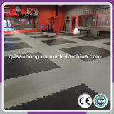 /Jiu-Jitsu-Matten des Fabrik-der vollständigen Verkaufs-Qualitäts 100% Taekwondo/Karate für Verkaufs-Antibeleg-Matte
