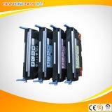 7850A/7581A/7582A/7583un cartucho de tóner compatibles para HP 3800.