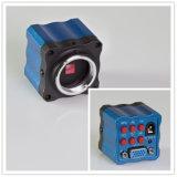 Камера VGA