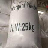 Het in het groot Actieve Poeder van de Was van de Wasserij 25kg Detergent
