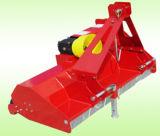 Косилка Flail обязанности трактора светлая (серии TET125)