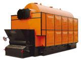prezzo di fabbrica della caldaia a vapore del carbone del peso 1-20tons