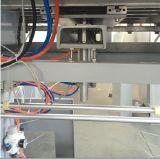 Machine de pellicule d'emballage de rétrécissement de bouteille d'eau