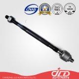 Rod axial da suspensão automática (56540-02000) para Hyundai & KIA