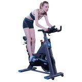 Hoogwaardige Home Fitness apparatuur Spinning Bike