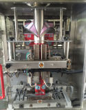 Полноавтоматическая машина упаковки порошка сухого химиката