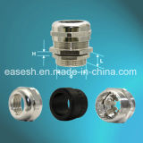 De Chinese EMC van de Vervaardiging Klieren van de Kabel van het Messing
