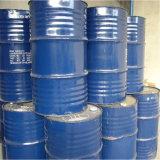 Isopropylalkohol 99%/Isopropanol/Ipa/CAS 67-63-0