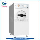 Niedrige Temperatur-Wasserstoff-Sterilisator mit Drucker