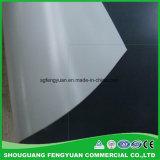 Anti-Radice impermeabile della membrana del PVC di 2.0mm per tetto
