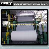 ETQ-10 Calidad Máquina de Papel 450/120