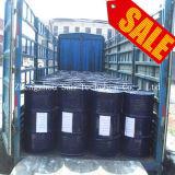 産業化学薬品オイルの有機溶剤のための液体の二つのブチル基から成るフタル酸塩のDBP