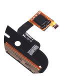 сенсорная панель для Zte A460 ЖК-дисплей
