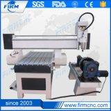 Hoher Verkäufe 6090 Fräser hölzerne Egraving Maschine CNC-3D