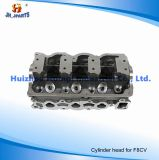 De Cilinderkop van de motor Voor de Vonk van Daewoo Matiz F8CV 96316210 11110-80d00-000