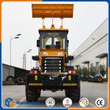 Caricatore della rotella anteriore di fabbricazione 1.8ton della Cina con il prezzo competitivo (ZL26)