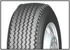 Погрузчик шины (385/65R 22,5)