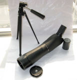 20-60X60 Observation des oiseaux Spotting Scope (SSA / 20-60X60)
