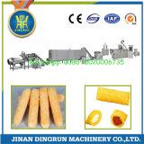 máquina del alimento de bocados del maíz