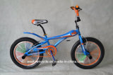 Freestyle Bike (WT-2077)
