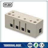 Blocchetti terminali della Doppio-Testa a sollevamento idraulico di serie di Fj6e per la casella di misurazione