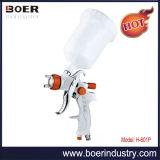 熱い販売HVLPの吹き付け器(H-601P)