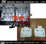 Fornitore di plastica elettrico della muffa del fornello di riso