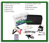12V Diesel Auto Booster Emergency Car Jump Starter (SBP-JS01)