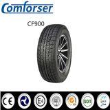 Nuevos neumáticos del coche del invierno de CF900 China con alta calidad