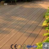 China-Hersteller-festes Holz-Beschaffenheits-Fußboden