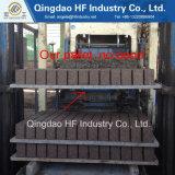 Gmt Palete para máquina de fazer blocos de concreto