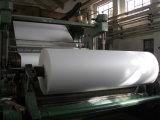 Управление копирования бумажных машины, бумагу для больших валков