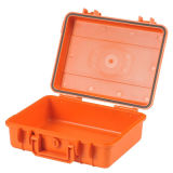 Wasserdichtes Crushproof und Dust Proof IP68 Safety Plastic Fall