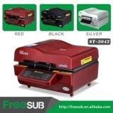 Machine multifonctionnelle de transfert de sublimation à vide pneumatique 8 en 1 Tasses Imprimante